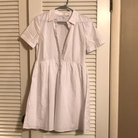 After Market Dresses & Skirts - After Market dress